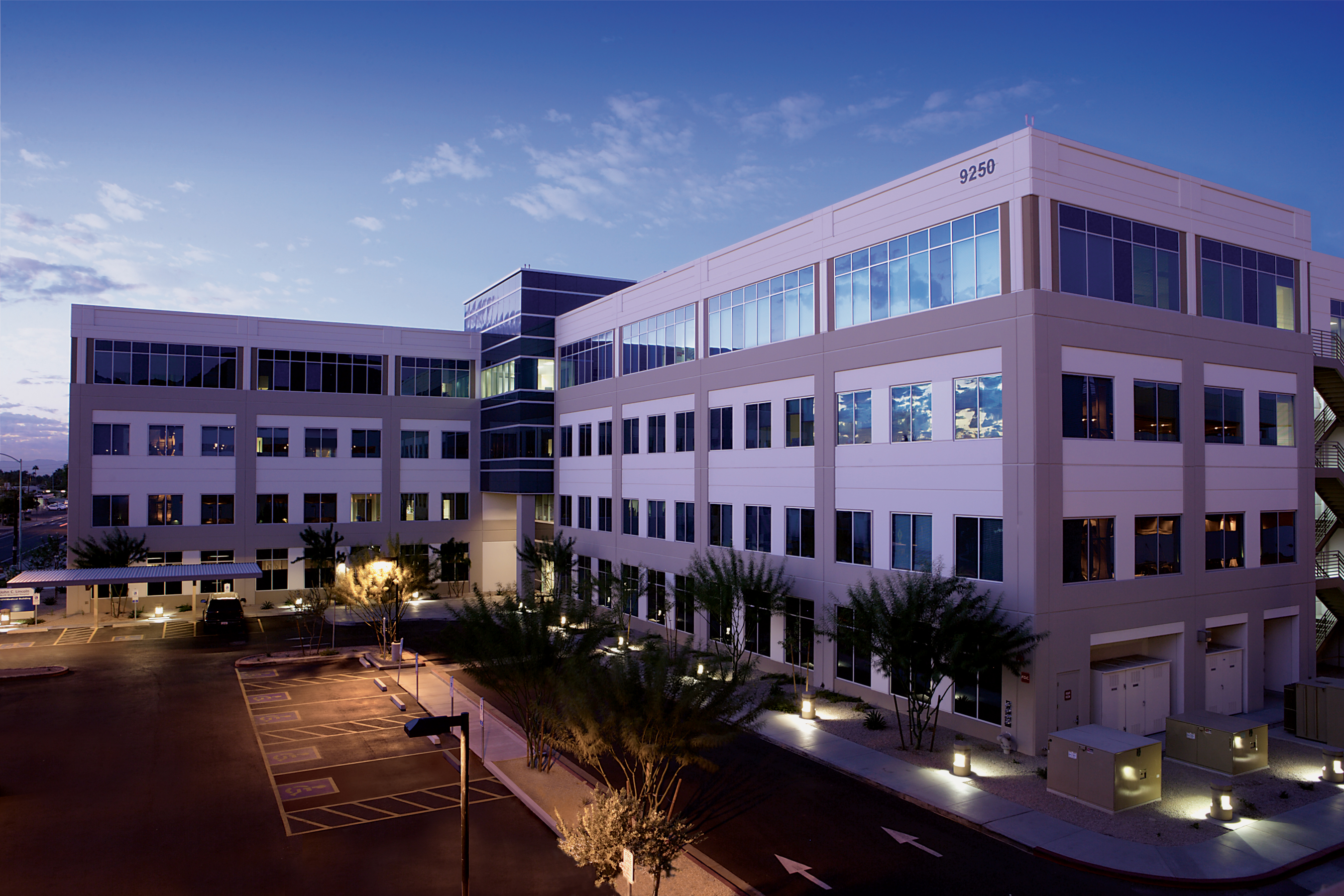 Arizona_Healthcare_Integrated Medical Services North Mountain