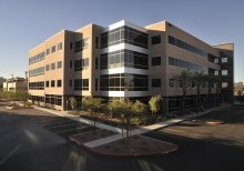 Arizona_Office Buildings_Corporate Center VI