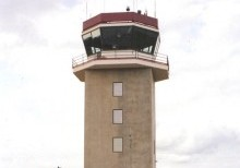 Oklahoma_Water-Control Tower_Tulsa Oklahoma_ATC Tower