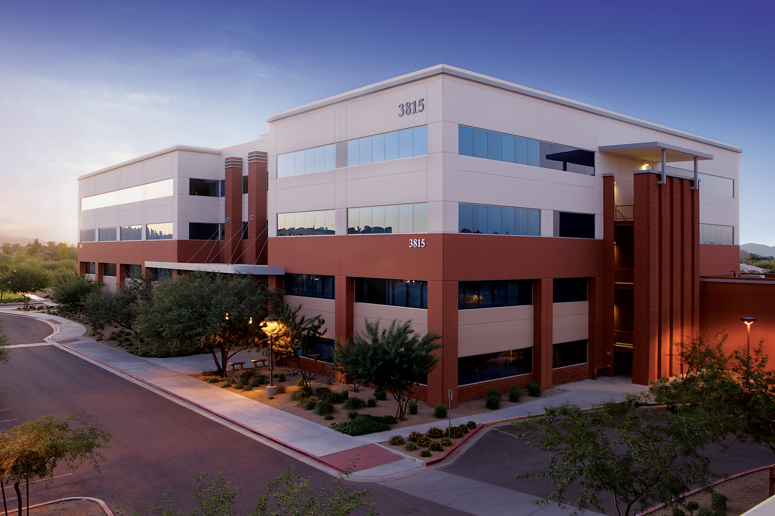 Arizona_Healthcare_Integrated Medical Services Paradise Valley