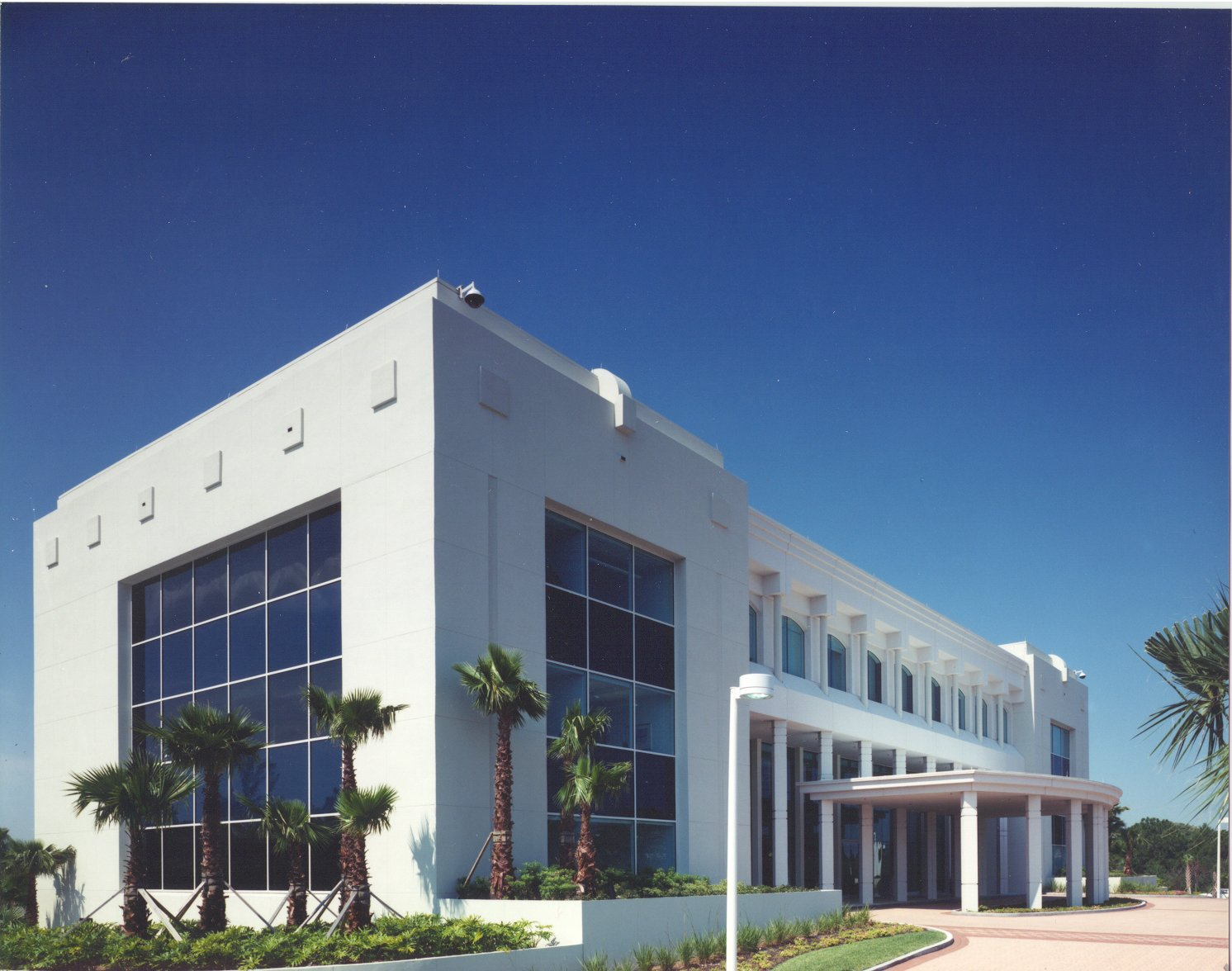 Precast concrete supplier miami florida coreslab for Precast concrete homes florida