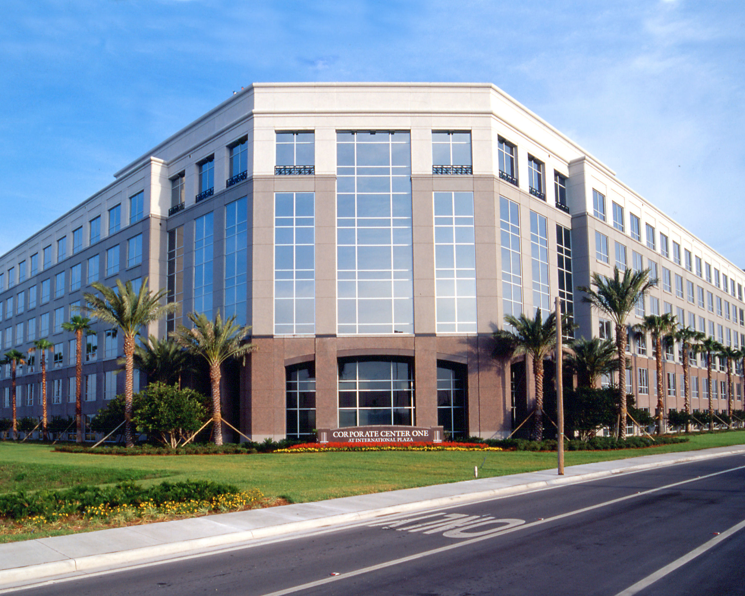 Precast Concrete Supplier Miami, Florida - Coreslab ...