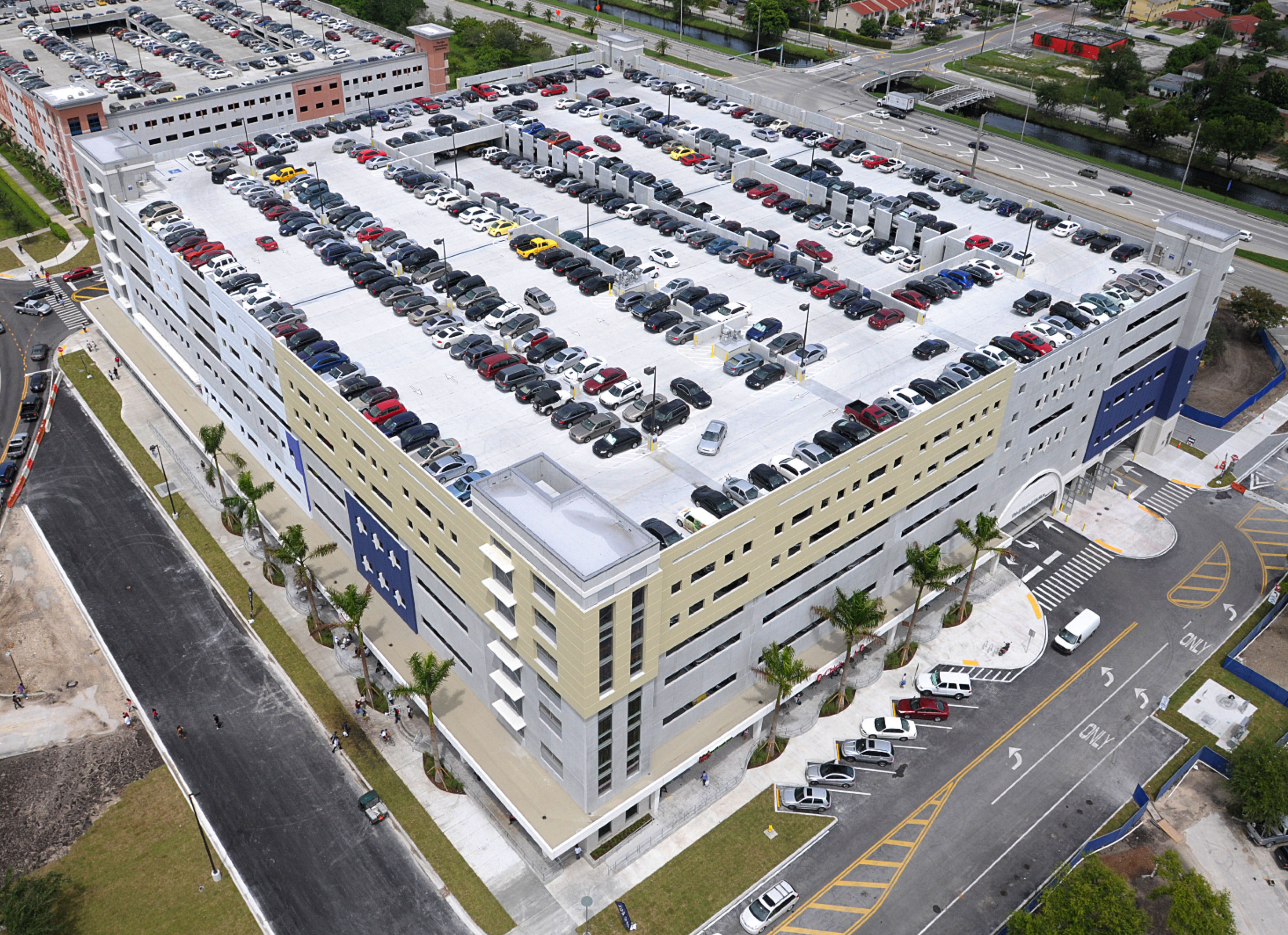 Precast Concrete Supplier Miami Florida Coreslab Make Your Own Beautiful  HD Wallpapers, Images Over 1000+ [ralydesign.ml]