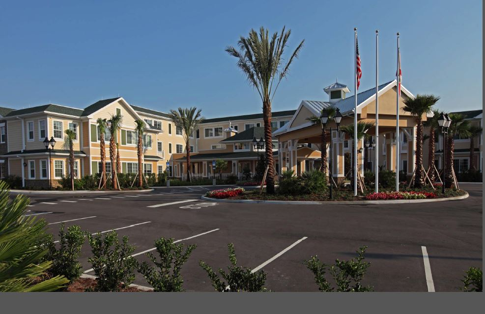 Orlando_Retirement-Assisted Living_Orlando_Sumter Place2